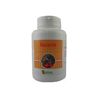 Busserole 200 gélules 250 mg