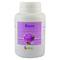 Mauve fleur 200 gélules 190 mg