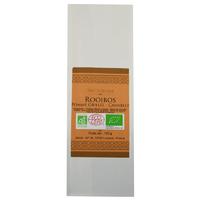 Thé Rooibos Pomme Grillée - Cannelle Bio AB