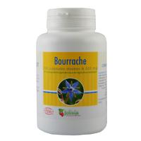 Bourrache Bio huile 200 capsules