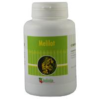 Mélilot 200 gélules 200 mg
