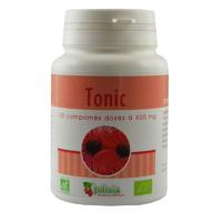 Tonic Bio AB 120 comprimés 400 mg