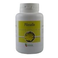 Piloselle 200 gélules 200 mg