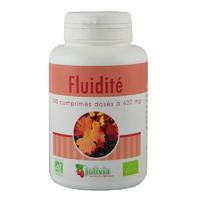 Fluidité Bio AB 200 comprimés 400 mg