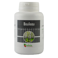Bouleau 200 gélules 230 mg