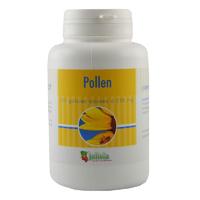 Pollen 200 gélules 220 mg