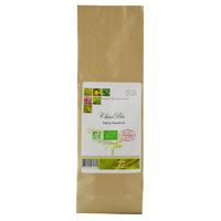 Chia Bio graines 250 g DLUO courte