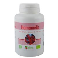 Hamamélis Bio AB 200 gélules végétales 220 mg