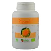 Pissenlit  Bio AB 200 gélules végétales 270 mg
