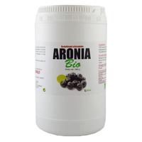 Aronia poudre Bio 500 g DLUO courte
