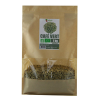 Café vert Bio AB 1 kg