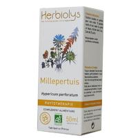 Millepertuis Bio AB 50 ml