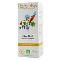 Frêne élevé Bio AB 50ml