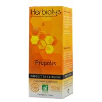 Propolis Bio AB 5ml