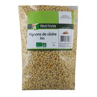 Pignons de Cèdre Bio AB 1 kg