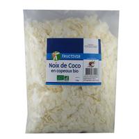 Noix de Coco Bio AB 1kg