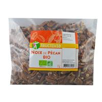 Noix de Pécan Bio AB 1 kg