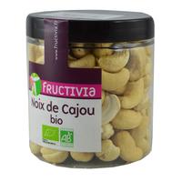 Noix de Cajou Bio AB 130 g