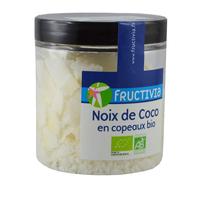 Noix de Coco Bio AB 50 g