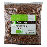 Noisettes Bio AB 1 kg