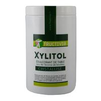 Xylitol en poudre 300 g