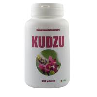 Kudzu 200 gélules 250 mg
