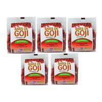 Goji Tibet Sungreen 1 kg