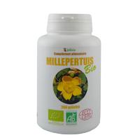 Millepertuis Bio AB 200 gélules végétales 250 mg
