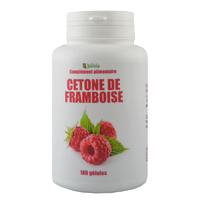 Cétone de Framboise 180 gélules 175 mg