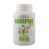 Aubépine Bio AB 200 comprimés 400 mg