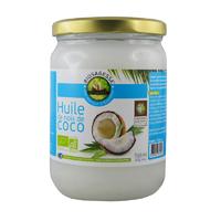 Huile de noix de coco 500 ml