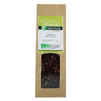 Tisane d'Hibiscus Bio AB 150 g