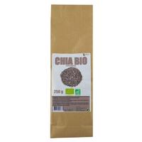 Chia Bio AB graines 250 g