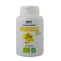 Piloselle Bio AB 200 gélules 200 mg
