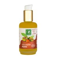 Huile végétale Jojoba Bio 50 ml