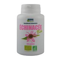 Echinacea Bio AB 200 gélules végétales 210 mg
