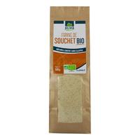 Farine de Souchet Bio AB 500 g