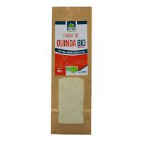 Farine de Quinoa Bio AB 500 g