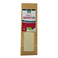Farine d'Amarante Bio AB 500 g