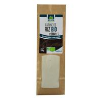 Farine de Riz Complet Bio AB 500 g