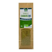 Farine de Chanvre Bio AB 500 g