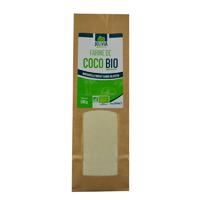 Farine de Coco Bio AB 500 g