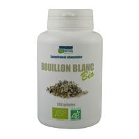Bouillon blanc Bio AB 200 gélules végétales 225 mg