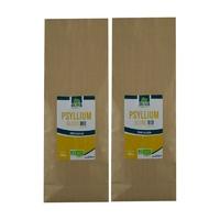 Psyllium Blond Bio 1,2 kg téguments