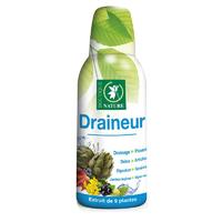 Draineur 500 ml