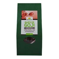 Goji Ningxia Premium 200 g