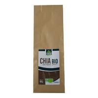 Chia Bio AB graines 500 g