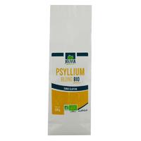 Psyllium Blond Bio AB 200 g - téguments 100%