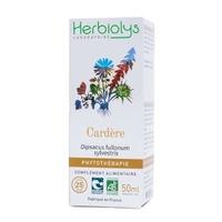 Cardère Bio AB 50ml