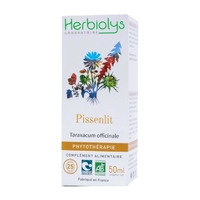 Pissenlit Bio AB 50 ml